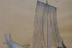 Norwegisches_Fjordboot_von_1880-b