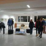 ANIMUS Kunstgalerie